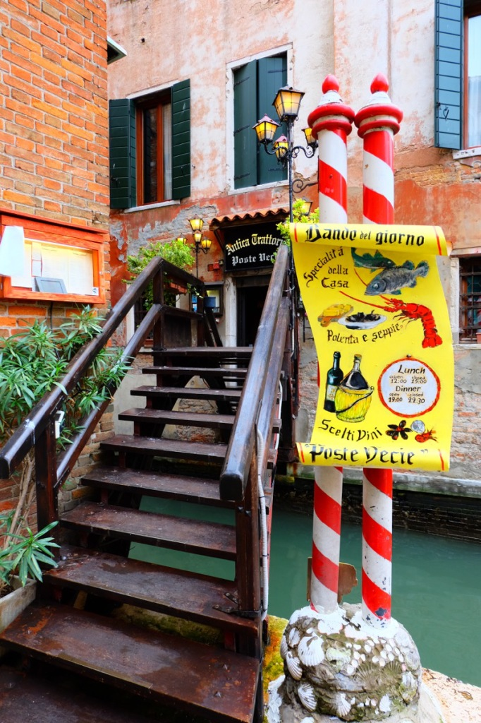 DAY 7 - VEnise 191