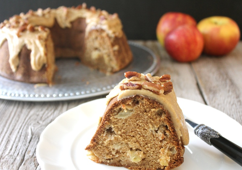 Apple-Bundt-Cake-11