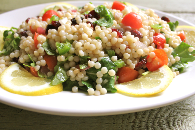 Couscous-with-arugla-2
