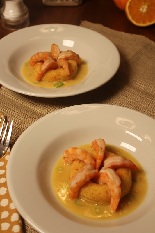 Shrimp-with-Savarins-2