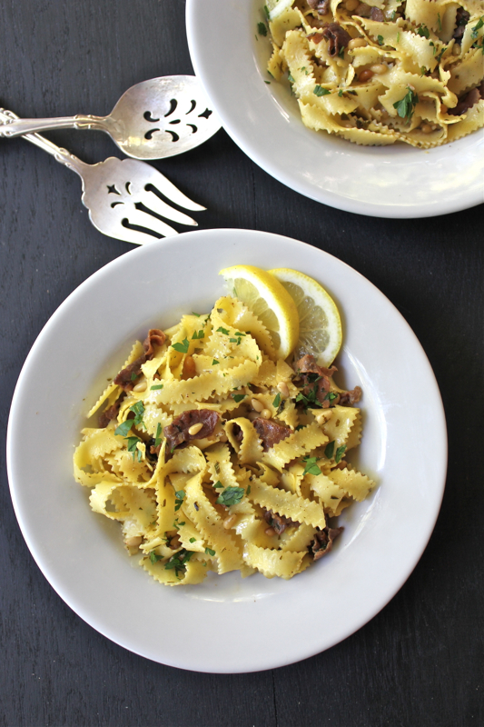 Pappardelle-with-Pine-Nuts-2V