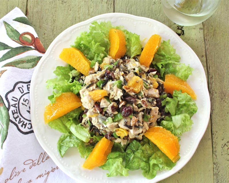 Chicken-Salad-with-Wild-Rice-1